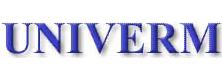 UNIVERM Text